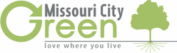 Missouri City Green​